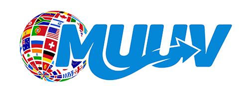 Muuv Group